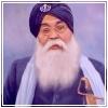 Chhatri Ko Poot Haun – Bhai Dilbagh Singh and Bhai Gulbagh Singh –