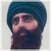 'Those who don't believe in Dasam Banee are Nastiks and Bemukhs' – Sant Jarnail Singh Bhindranwale
