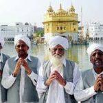 ਮਿਤ੍ਰ ਪਿਆਰੇ ਨੂੰ ਹਾਲ ਮੁਰੀਦਾ ਦਾ ਕਹਿਣਾ – Bhai Ghulam Mohammad Chand
